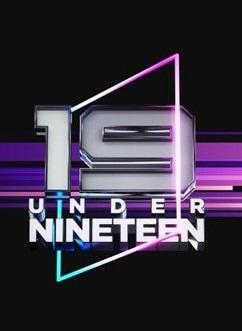 UNDER19 (2018)