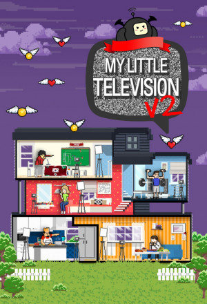 My Little Television 2 (2019)