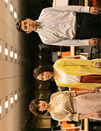Akari to Kuzu SP (2019)