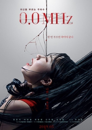 0.0MHz (2019)