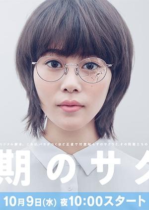 Doki no Sakura (2019)