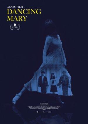 Dancing Mary (2019)