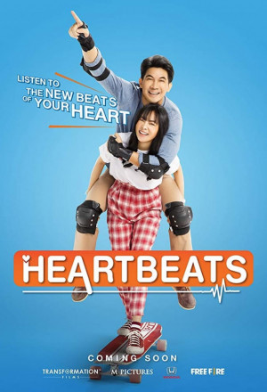 Heartbeats (2019)