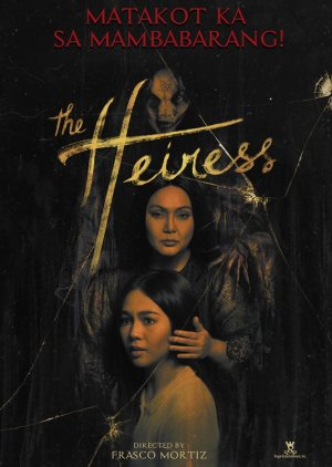 The Heiress (2019)