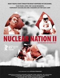 Nuclear Nation II