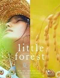 Little Forest: Summer & Autumn