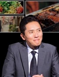 Kodoku no Gurume Season 4 - Business trip in Hakata