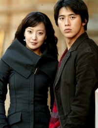 My Fair Lady (2003)