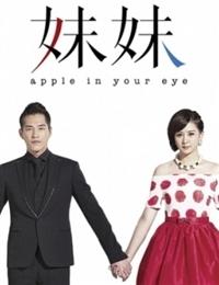 Apple in Your Eye
